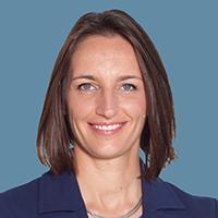 Jennifer Radman