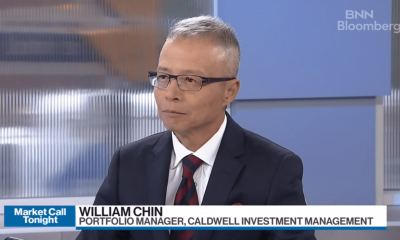 William Chin - BNN June 5, 2018 screenshot