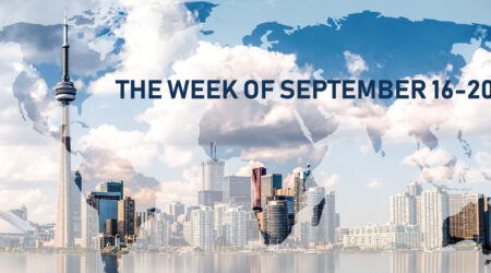 The week of Sep 16-20 image