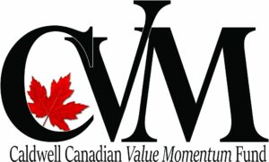 Caldwell Canadian Value Momentum Fund