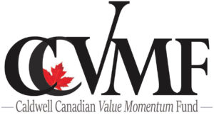 CCVMF-logo