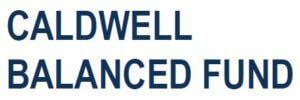 Caldwell-Balanced-Fund logo