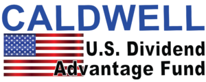 Caldwell US Dividend Advantage Fund logo