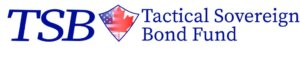 Tactical Sovereign Bond Fund logo