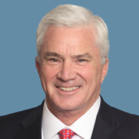 Thomas Caldwell