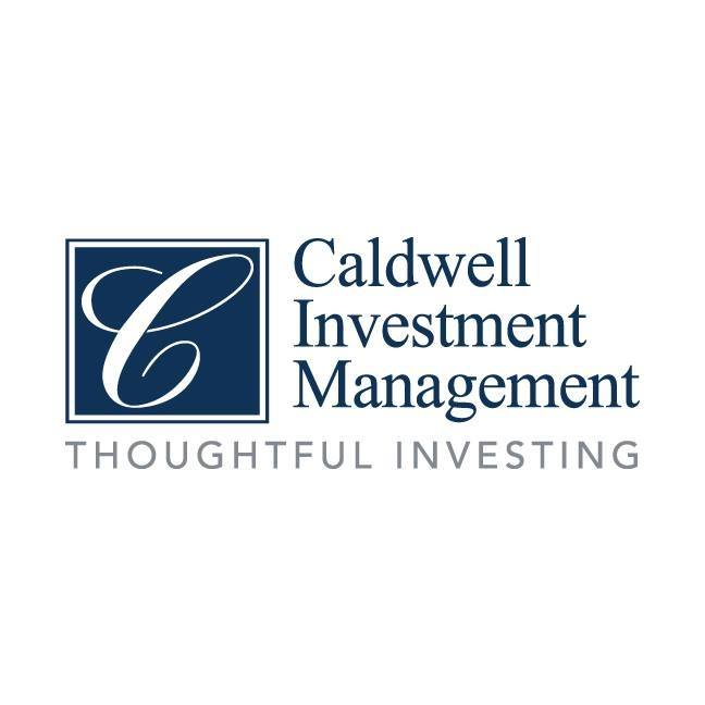 Caldwell investments nada permanence of investment