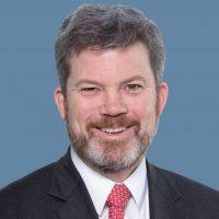 Brendan Caldwell Headshot