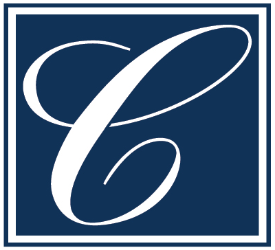 Caldwell Investment Management Ltd. Logo