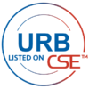 URB listed on CSE